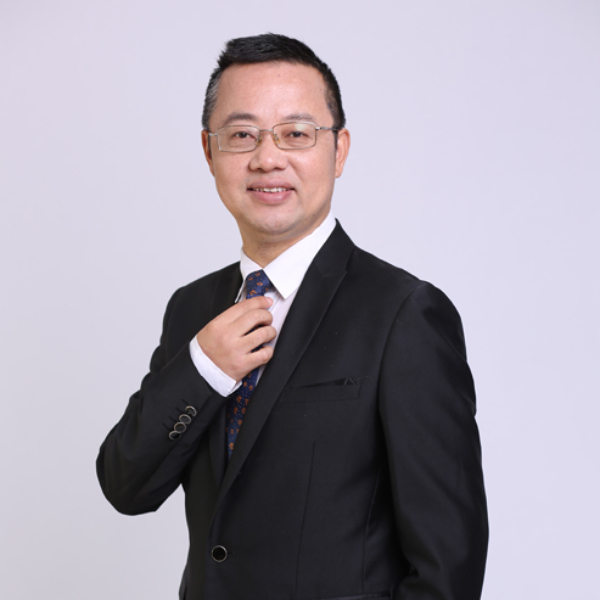 周国华老师