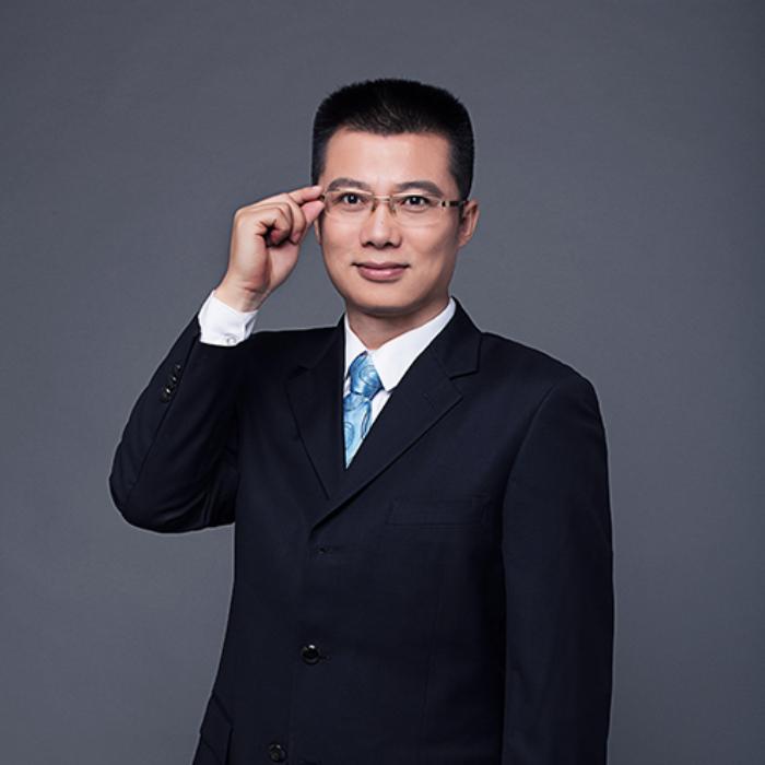 王贵友老师
