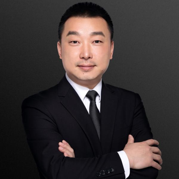 陳西君老師