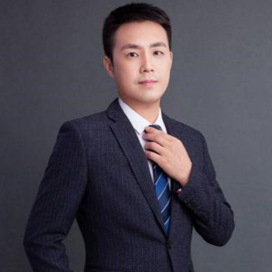 郭英东老师