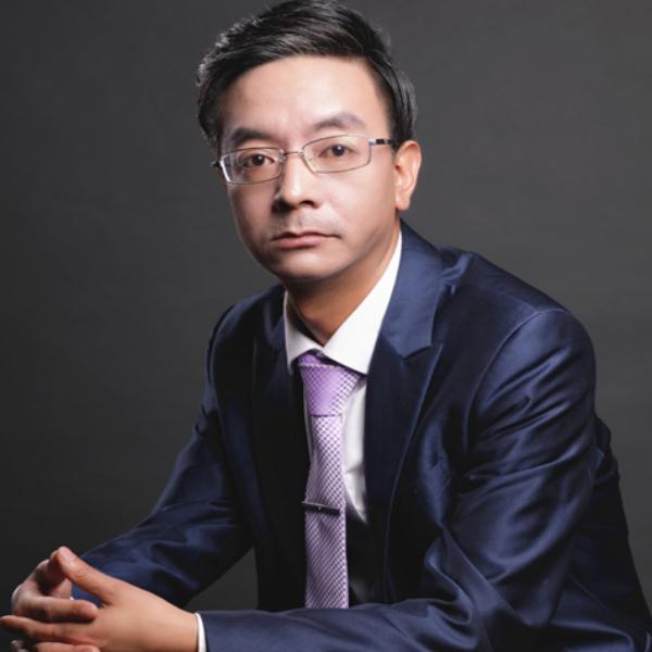 陸偉華老師