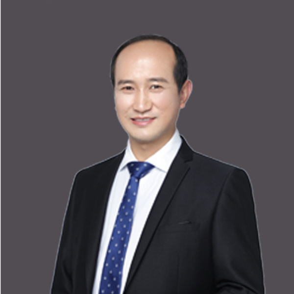 陈永生老师