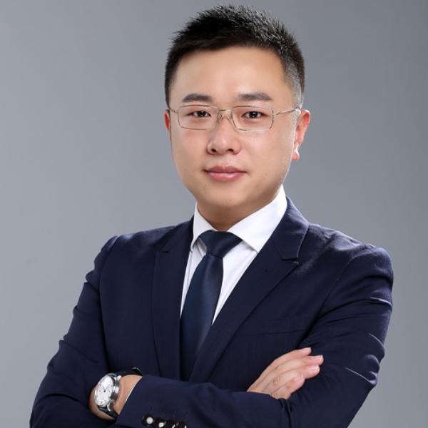 李培翔老師