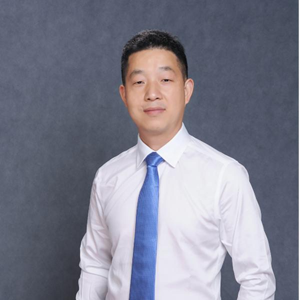 马昌尧老师