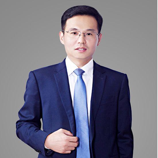王弘力老師