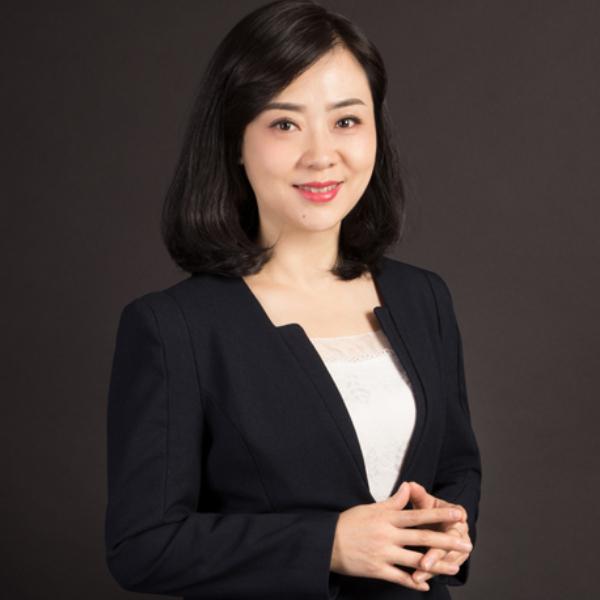 劉曉燕老師