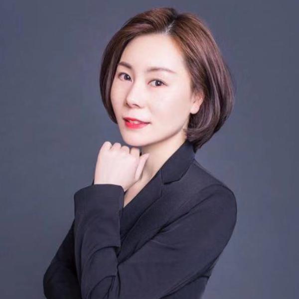 张明芳老师