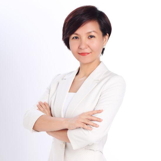 王曉瓏老師