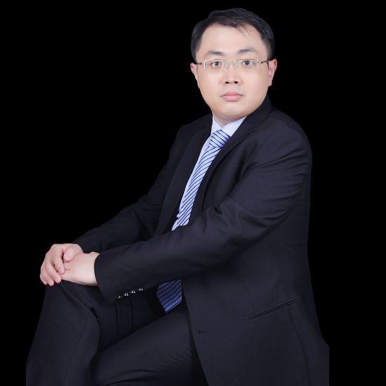王孟磊老师